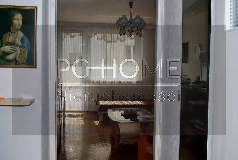 Poznań Kasprzaka 2 Pg Home